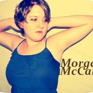 Morgan McCarty