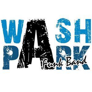 Wash Park Band