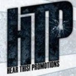 Hear This! Promotions