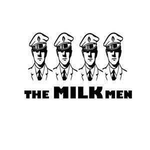 The Milk Men