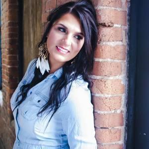 Liz Moriondo