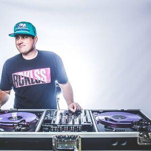DJ One Way