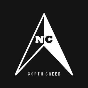 North Creed