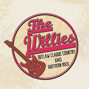 The Willies NM