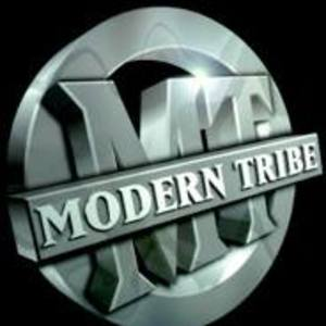 Modern Tribe Communications, Inc.