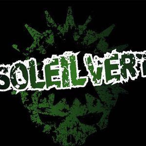SOLEILVERT
