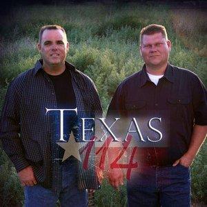 Texas 114