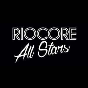 Riocore All Stars