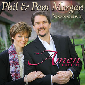 Phil & Pam Morgan