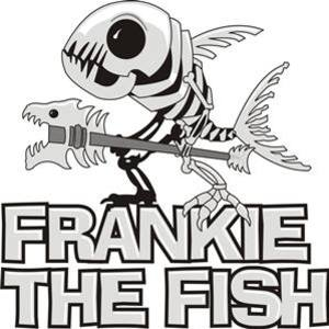 Frankie the Fish
