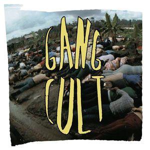 Gang Cult