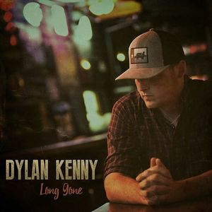 Dylan Kenny