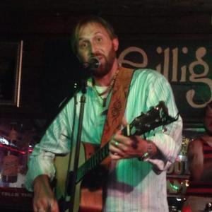 John Epps Music