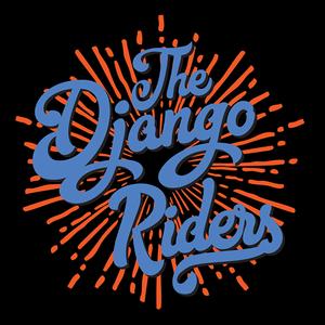 The Django Riders