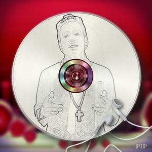 Lewin Leon Music