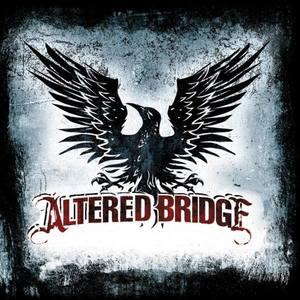 Altered Bridge