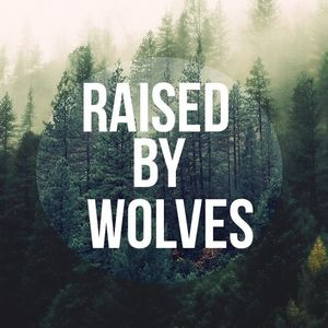 Raised By Wolves Music