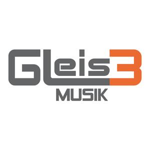 Gleis3-Musik