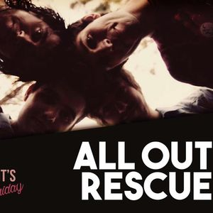 All Out Rescue