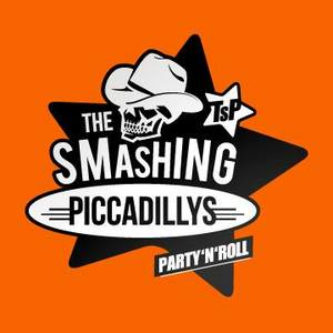 The Smashing Piccadillys