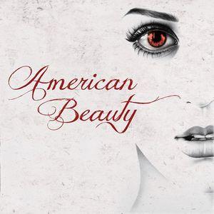 American Beauty Band