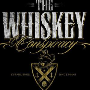The Whiskey Conspiracy