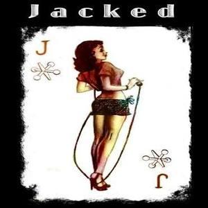 Jacked