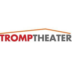 Tromptheater Boekingen en management