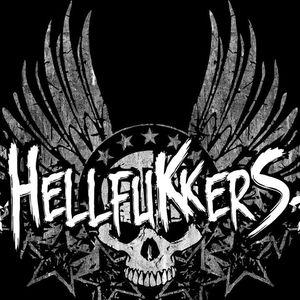 Hellfukkers