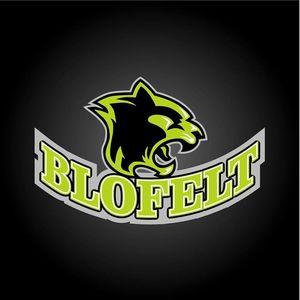 Blofelt