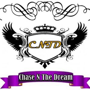 CHASE N THE DREAM