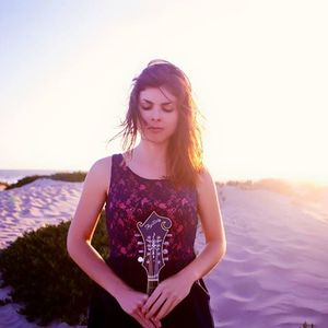 Ashley Broder