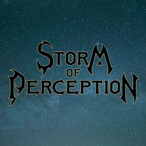 Storm of Perception