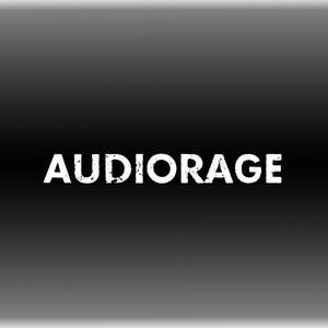 Audiorage