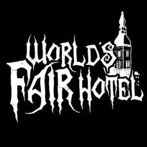 World's Fair Hotel
