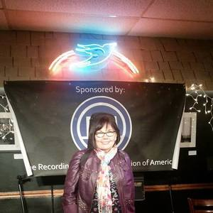 Nancy Deckant / Songwriter