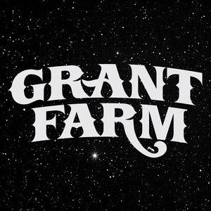 The Grant Farm