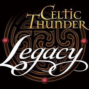 Celtic Thunder Australia (Official)
