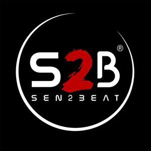 Sen2Beat