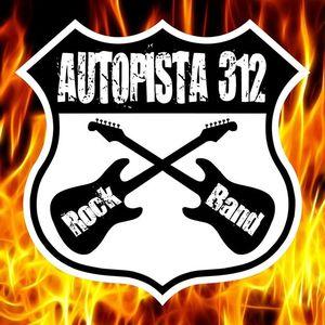 Autopista 312