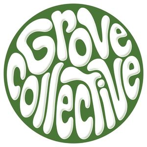 Grove Collective
