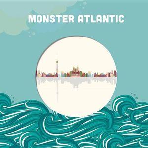 Monster Atlantic