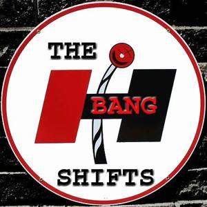 The Bang Shifts