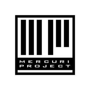 Mercuri Project