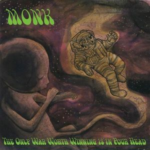 Monk NH