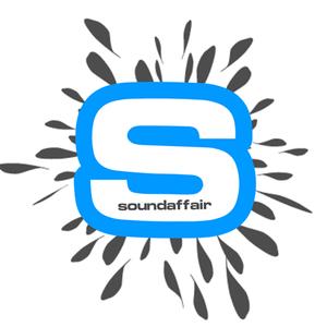 SoundAffair