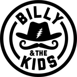 Billy & The Kids