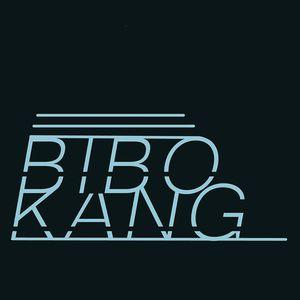 Bibo Kang