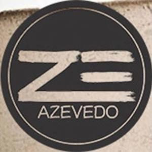 Zé Azevedo