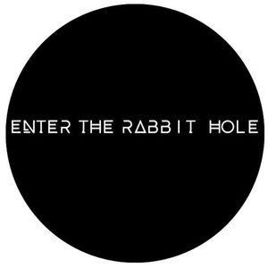Enter The Rabbit Hole